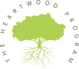 Heartwood Program Logo 2019